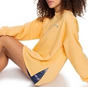 Roxy Women's Love Song Sweatshirt product image