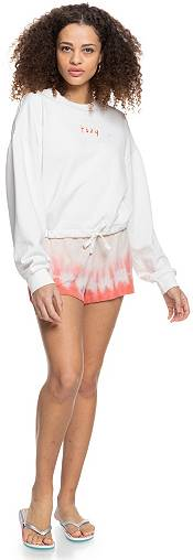 Roxy Women's Days Go Sweatshirt product image