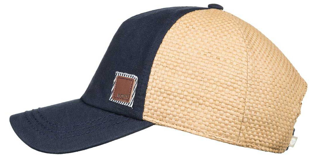 7a8f1f8a0 Roxy Women's Incognito Baseball Hat
