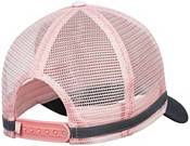 Roxy Women's Dig This Trucker Hat product image