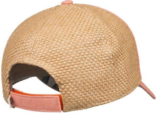 83ba0c7baa065 Roxy Women s Incognito Trucker Hat