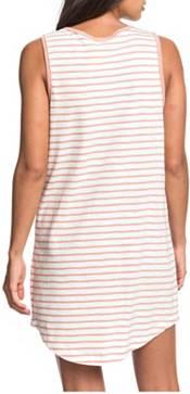 Roxy Women's Love Sun Sleeveless Dress product image