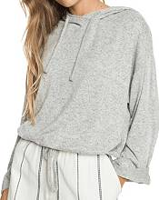 Roxy Women's Super Chill Hoodie product image