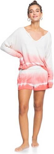 Roxy Women's Staying True Crew Sweatshirt product image