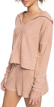 Roxy Women's High Tide Hoodie product image