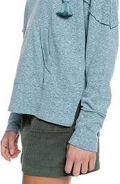 Roxy Women's Surfer Paradise Hoodie product image