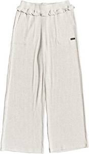 Roxy Women's Pastel Sunset Pants product image