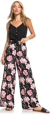 Roxy Women's Beside Me Pants product image