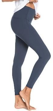 Roxy Women's Wide Awake 2 Leggings product image