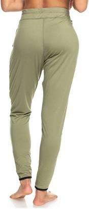 Roxy Women's Love Ain't Enough Yoga Pants product image
