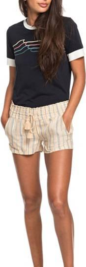 Roxy Women's Oceanside Shorts product image