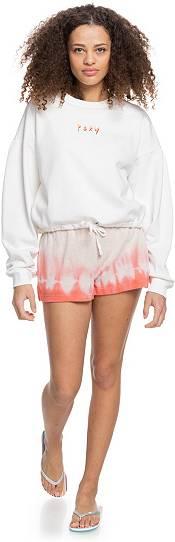 Roxy Women's Staying True Shorts product image