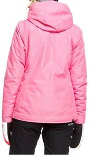 Roxy Women's Billie Snow Jacket product image