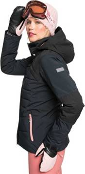 Roxy Women's Dakota Snow Jacket product image