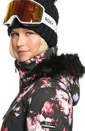 Roxy Women's Jet Ski Premium Snow Jacket product image