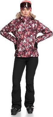 Roxy Women's Jet Ski Jacket product image
