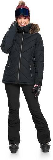 Roxy Women's Quinn Snow Jacket product image