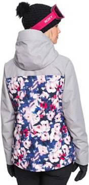 Roxy Women's Jetty 3-In-1 Jacket product image