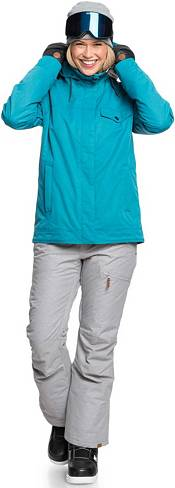 Roxy Women's Billie Jacket product image
