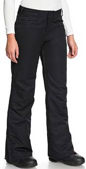 Roxy Women's Backyard Pants product image