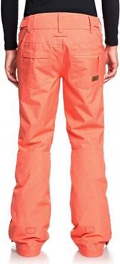 Roxy Women's Nadia Snow Pants product image