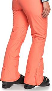 Roxy Women's Gore-Tex Rushmore Snow Pants product image