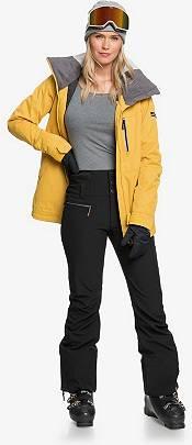 Roxy Women's Rising High Snow Pants product image