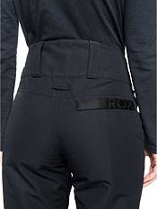 Roxy Women's Spiral Snow Pants product image