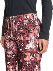 Roxy Women's Nadia Printed Pants product image