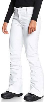 Roxy Women's Creek Shell Snow Pants product image