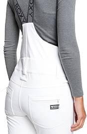 Roxy Women's Summit Bib Pants product image