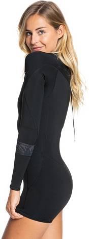 Roxy 2/2mm Syncro Back Zip Long Sleeve Wetsuit product image
