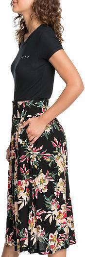 Roxy Women's Never Been Better Dobby Skirt product image
