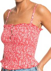 Roxy Women's Secret Sister Tank Top product image