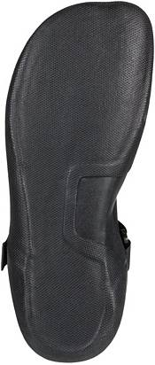 Roxy 5mm Syncro Round Toe Wetsuit Boot product image