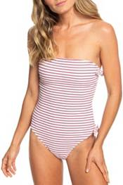 Roxy Women's Chasing Love One Piece Swimsuit product image