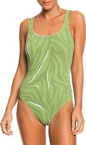 Roxy Women's Wildflowers Reversible One Piece Swimsuit product image