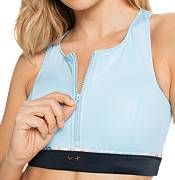 Roxy Women's Fitness New Sporty Top product image