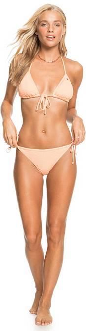 Roxy Women's Darling Wave Tiki Triangle Bikini Top product image