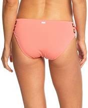 Roxy Women's Beach Classics Full Swim Bottoms product image