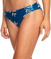 Roxy Women's Rising Moon Full Bikini Bottoms product image