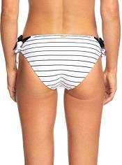 Roxy Women's Summer Delight Full Bikini Bottoms product image