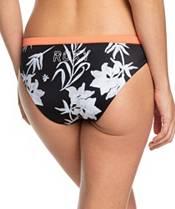 Roxy Women's Fitness Full Bikini Bottoms product image