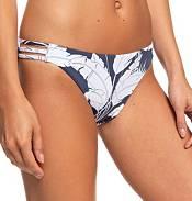 Roxy Women's Beach Classics Full Bikini Bottoms product image