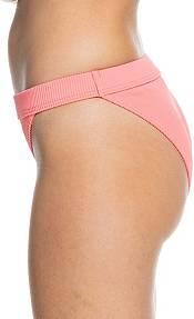 Roxy Women's Mind of Freedom Mini Bikini Bottoms product image