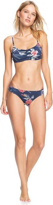 Roxy Women's Sunset Boogie Mini Bikini Bottoms product image