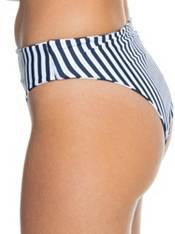 Roxy Women's Parallel Paradiso Reversible Bikini Bottoms product image