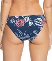 Roxy Women's Sunset Boogie Bikini Bottoms product image