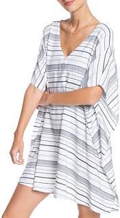 Roxy Women's Hypnotized Beach Poncho product image