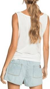 Roxy Women's Need A Wave A Tank Top product image